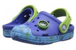 zueco-ninos-bump-it-sea-life-crocs-azul-6