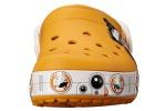 zueco-ninos-cb-star-wars-hero-crocs-naranja-1