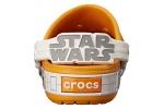 zueco-ninos-cb-star-wars-hero-crocs-naranja-2
