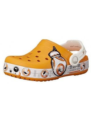 Crocs Crocband Star Wars Hero