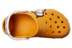 zueco-ninos-cb-star-wars-hero-crocs-naranja-4