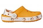zueco-ninos-cb-star-wars-hero-crocs-naranja-5