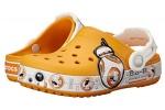 zueco-ninos-cb-star-wars-hero-crocs-naranja-6