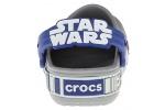 zueco-ninos-cb-star-wars-r2d2-crocs-gris-2