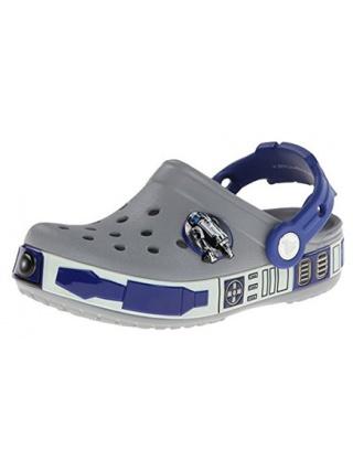 Crocs Crocband Star Wars R2D2