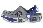 zueco-ninos-cb-star-wars-r2d2-crocs-gris-6