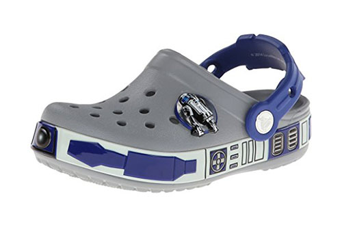 Crocs Crocband Star Wars R2D2
