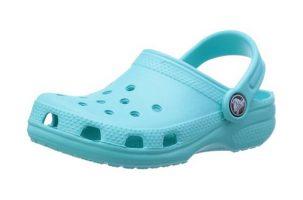 Zueco Niño Crocs Classic Kids