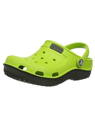 Crocs Duet Wave Kids