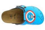 zueco-ninos-marvel-captain-america-birkis-azul-4