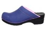 zueco-piel-original-eden-sanita-azul-5