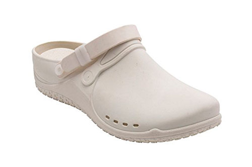 Zueco sanitario Dr. Scholl Clog Progress - Antiestático