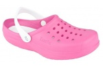 zueco-sanitario-kinetic-feliz-caminar-rosa-1