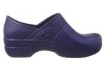 zueco-trabajo-aero-motion-sanita-azul-5