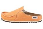 zueco-verano-classic-skipper-birkis-naranja-5