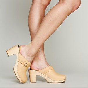 8dee8340f03 Calzado laboral online - La mejor colección en elzueco.com